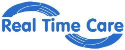Real Time Care
